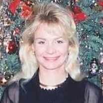 Laura Elizabeth Manning