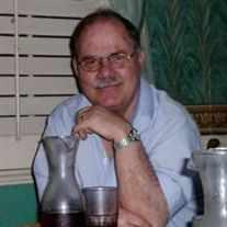 MORRIS EDWARD COURVILLE