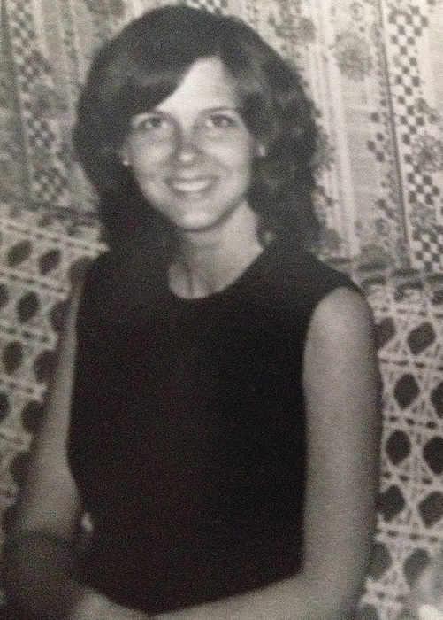 Patricia Henderson Hertzak