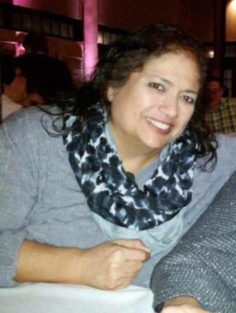 Emily Gutierrez