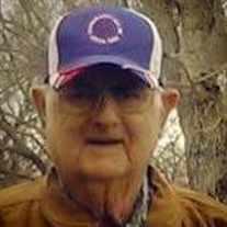 Jim Erle McKee, Jr