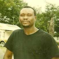 Mr. Bobbie G. Davis