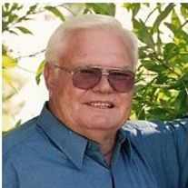 Robert Dale Carr