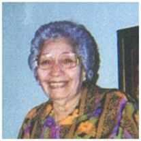 Adela C. Soto