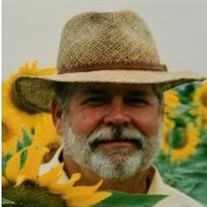 Robert L. Shuckman
