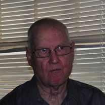 Daniel Truett Odom, III