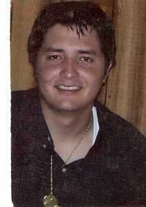 Jason Tovias