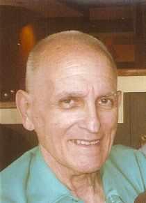 Jack A.C. Kummerow