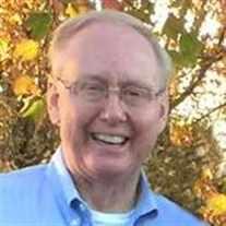 Alan J. Syring
