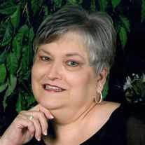 Margaret Sue McDonald Jeanes