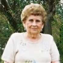 Kathleen Nowell