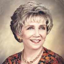 Estela Maria Boyar