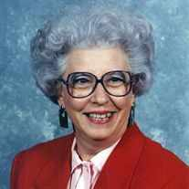 Vivian H. Stripling