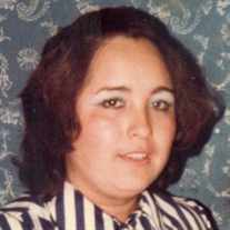 Yolanda Enriquez