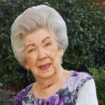 Shirley Joan Peters