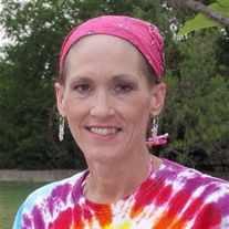 Kathy Renee Reeves