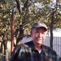 Charles H. Hayhurst