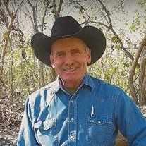 Kirk Paul Clayton