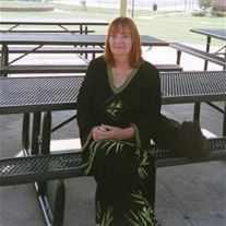 Darlene Jackson Moore