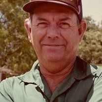 James Doyle Conway