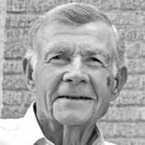 Walter Curtis Tilghman