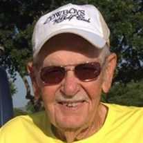 Donovan Kidd