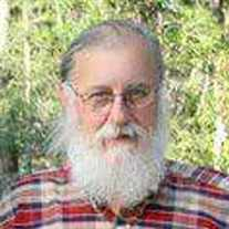 Fred Martin Jr.