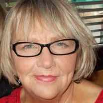 Mrs. Valda Edney Warren Wise