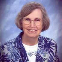 Mrs. Abbie Claxton
