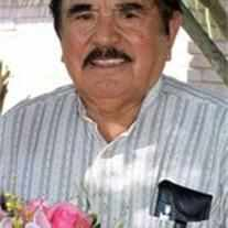 Jose E. Romo