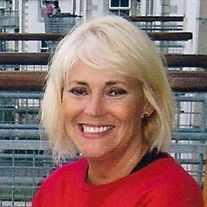 Deborah Marie Shea