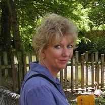 Cheryl Anne Wing