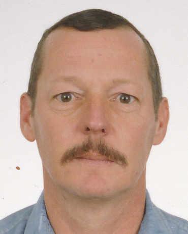 Mark F. Kroll