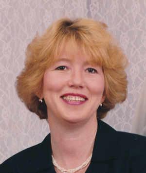 Deborah Kay (Flentge) Dorman