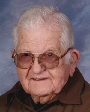 Preston A. Ruffino