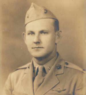 Lewis Robert Brazeal