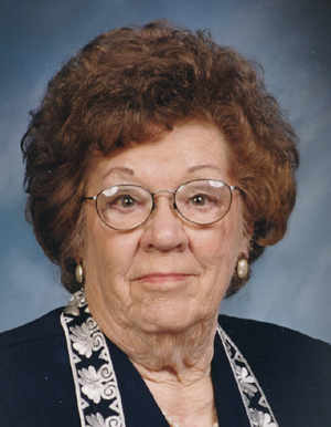 Mabel Minnie Martha Schmidt
