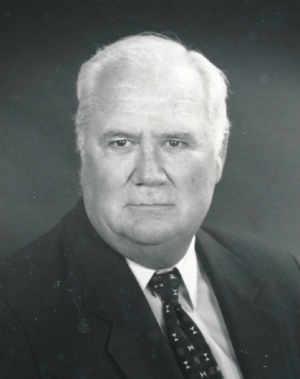 Julian Earl Weisler II