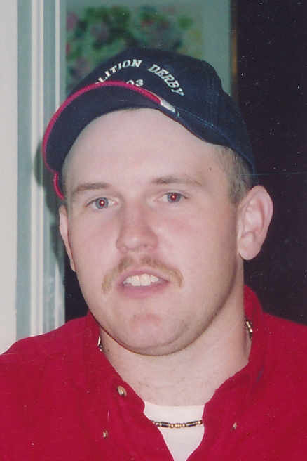 Phillip Allen Loesch