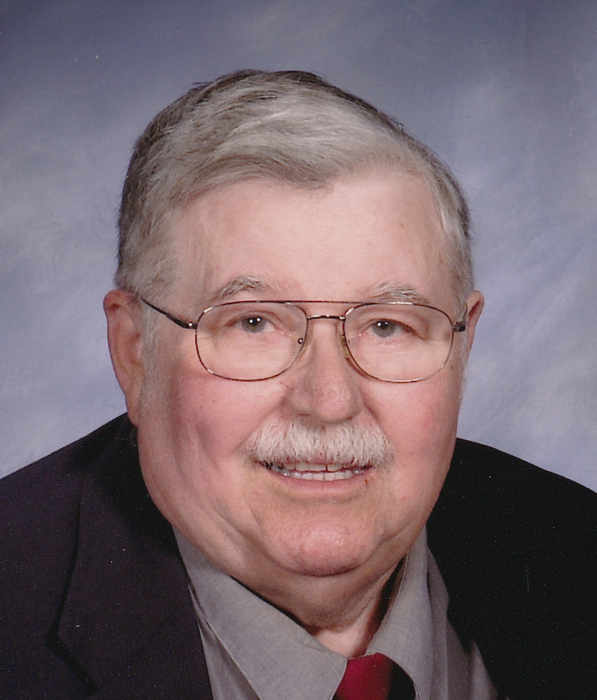 Henry F. Drews, Jr.