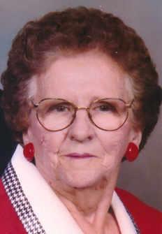 Lenora Wellmann