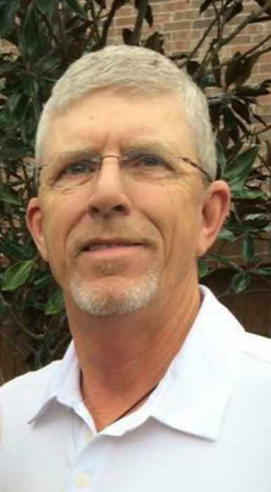 Alan Martin Schmidt