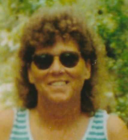Eunice Beatrice Moon