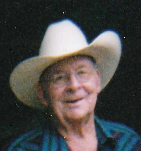 Quincy H. Linnstaedter, Jr.