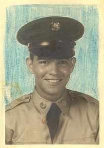 Encarnacion Manzano Cuellar Jr.