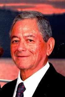 Ramiro Barron