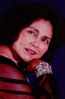 Sara E. Bodden