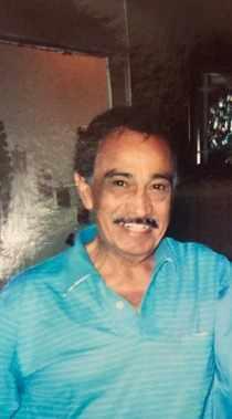 Juan de Dios Garcia