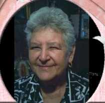 Ambrosia A. Garza