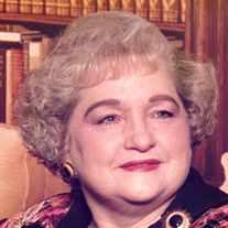 Evelyn Doylene White